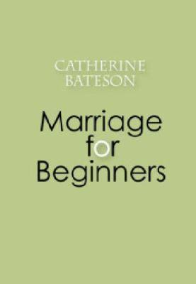 marriage-for-beginners