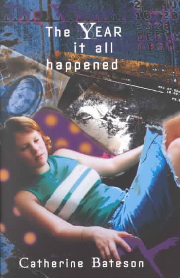 year-it-happened