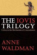 Iovis Trilogy